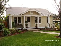 Airplane Bungalow House Plans Craftsman Style Home Plans Craftsman Style House Plans
