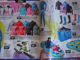 womens ski boots australia aldi gear sale 2013 by lorraine a