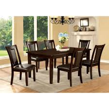 dining tables cheap dining table under 100 somerset 7 piece