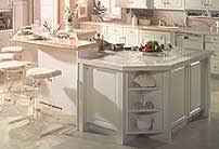 multi level kitchen island how to design and build a kitchen island