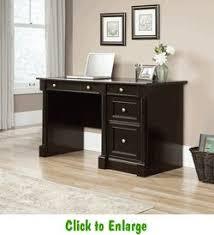 Warehouse Desks Best 25 Oak Computer Desk Ideas On Pinterest 2 Person Desk