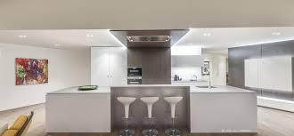 bathroom designs images bathroom kitchen and bathroom designers free kitchen and