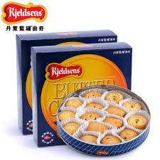 where can i buy cookie tins buy authentic blue pot cookies 340gx2 cookies tin box of