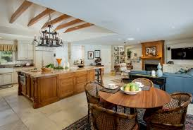 awesome tuscan kitchen designs kitchen design ideas