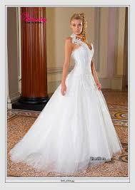 robe de mariã e chez tati mariage eté 2014 on se suit 8 583 forum mariage 31