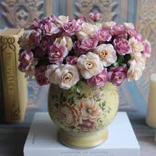 compare prices on silk flower arranging online shopping buy low