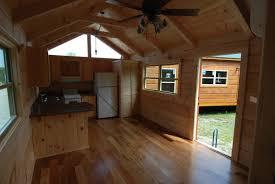 34 x12 easy keeper park model log cabin mountain recreation