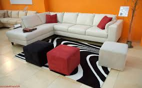 Gloss Living Room Furniture Red Living Room Furniture High Gloss Brown Finish Wooden Flooring