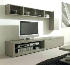 meuble tv pour chambre tv chambre meuble tv pour chambre medium size of modernes