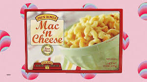 logiciel ikea cuisine cuisine logiciel cuisine ikea mac ikea cuisine 3d mac