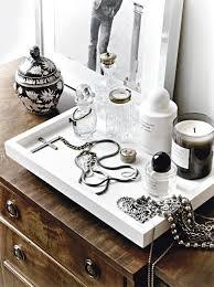 Makeup Vanity Tray Makeup Ideas Makeup Tray Beautiful Makeup Ideas And Tutorials