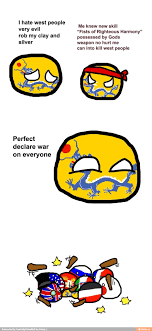 This Means War Meme - this means war countryballs pinterest humour memes and random