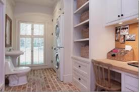 Basement Bathroom Laundry Room Combo New Ideas Basement Bathroom Laundry Room Combo With Popular Powder