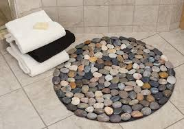 bathroom rugs ideas 7 bath mat ideas to make your bathroom feel more like a spa