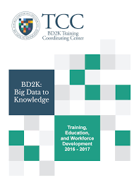 tcc training education and workforce development 2016 2017 by
