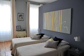chambre hote design la baguenaude chambres d hôtes marciac gers