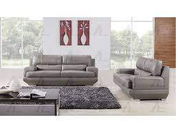 genuine leather sofa set gray genuine leather sofa set shop for affordable home furniture