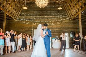 central florida wedding venues central florida barn wedding venues orange blossom