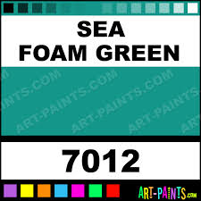 innovative seafoam green paint 131 chevy seafoam green paint code