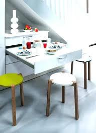 meuble de cuisine bar cuisine avec table e manger cuisine avec bar pour manger meuble