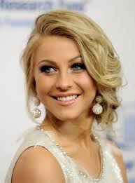 hair styles for the ball cool ball hairstyles medium length hair