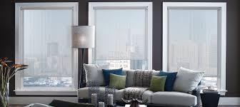 pamela u0027s blinds