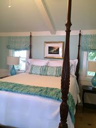 how to create a u201cspa like u201d guest bedroom mary sherwood lifestyles