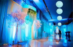 jolly joker tattoo kassel 10pcs lot 6 16 inch light blue chinese paper lantern for wedding
