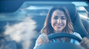 lexus lease mileage penalty is a high mileage lease right for you edmunds