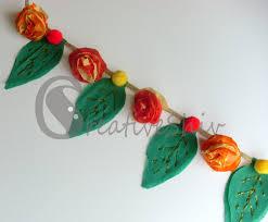 diwali crafts for kids to make see more unique handmake crafts at