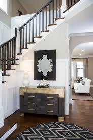 new model home interiors model home interiors clearance center model home interiors