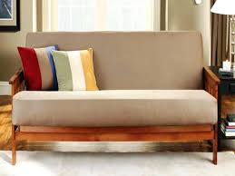 Single Futon Chair Bed Futon Chair Bed Rendaresidual