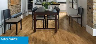 kahrs wood floor cleaner carpet vidalondon