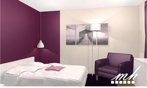 peinture chambres peinture chambre adulte idées décoration intérieure farik us