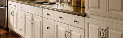 kitchen cabinet thermofoil door styles san diego ca cabinet