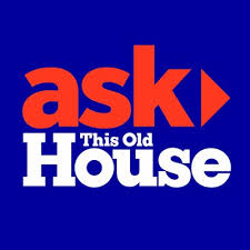ask this old house asktoh twitter