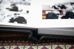 Wedding Albums And More Albums And Coffee Table Books Wedding Album In