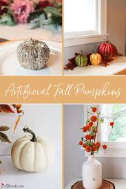 295 best fall decor images on pinterest