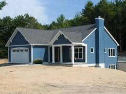 one story cottage house plans one story house plan with screened porch inspirational small lake