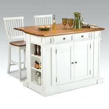 mobile kitchen island mobile kitchen islands mydts520 com