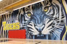 russell d barber es gym mural3 school murals st fx gym mural 648 jpg