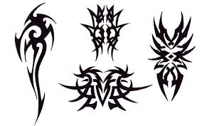 tribal tattoo designs photos free download of android version
