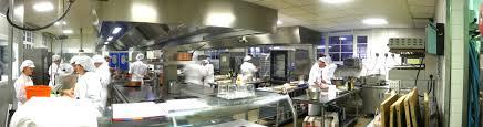 ecole cuisine en cuisine et à table à l ecole grégoire ferrandi la table des chefs