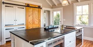 up and out a tall spacious albemarle kitchen takes in the viewc
