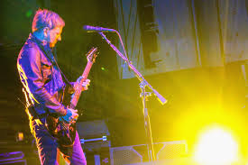 listen new jerry cantrell track from u0027john wick chapter 2 u0027