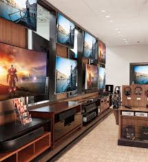 Home Design Center Westbury Locations Magnolia Best Buy