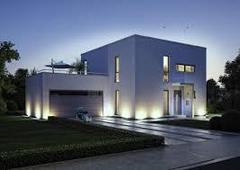 Haus Scout Kern Haus Deutscher Traumhauspreis 2012 Kern Haus Erreicht Top