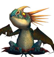 deadly nadder dreamworks dragons wiki fandom powered