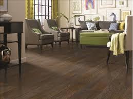 Best Laminate Floors Images On Pinterest Mohawks Laminate - Flooring ideas for family room