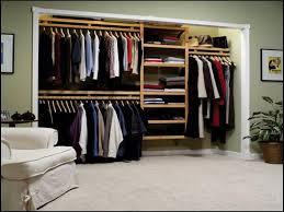 closet organizers ikea app for android u2014 steveb interior closet